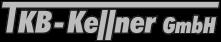 TKB-Kellner GmbH