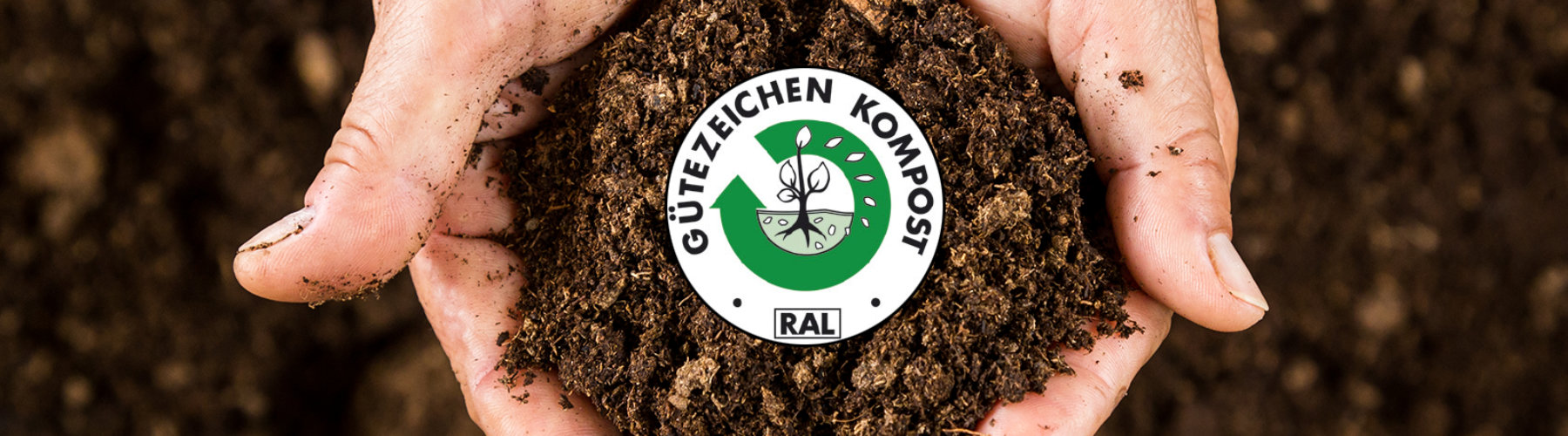 Kompostberatung_1800_500