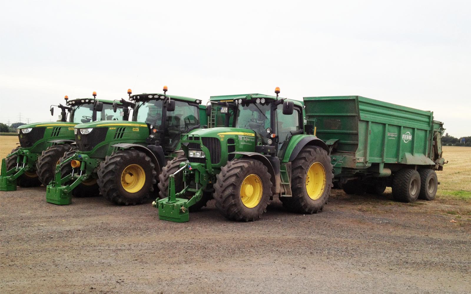 Traktor_1_1600_1000