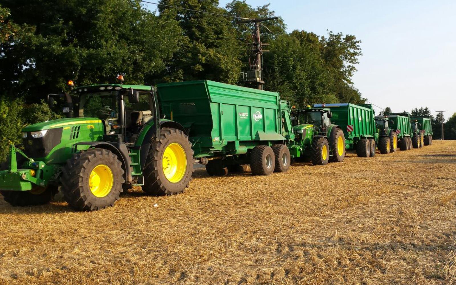 Traktor_2_1600_1000